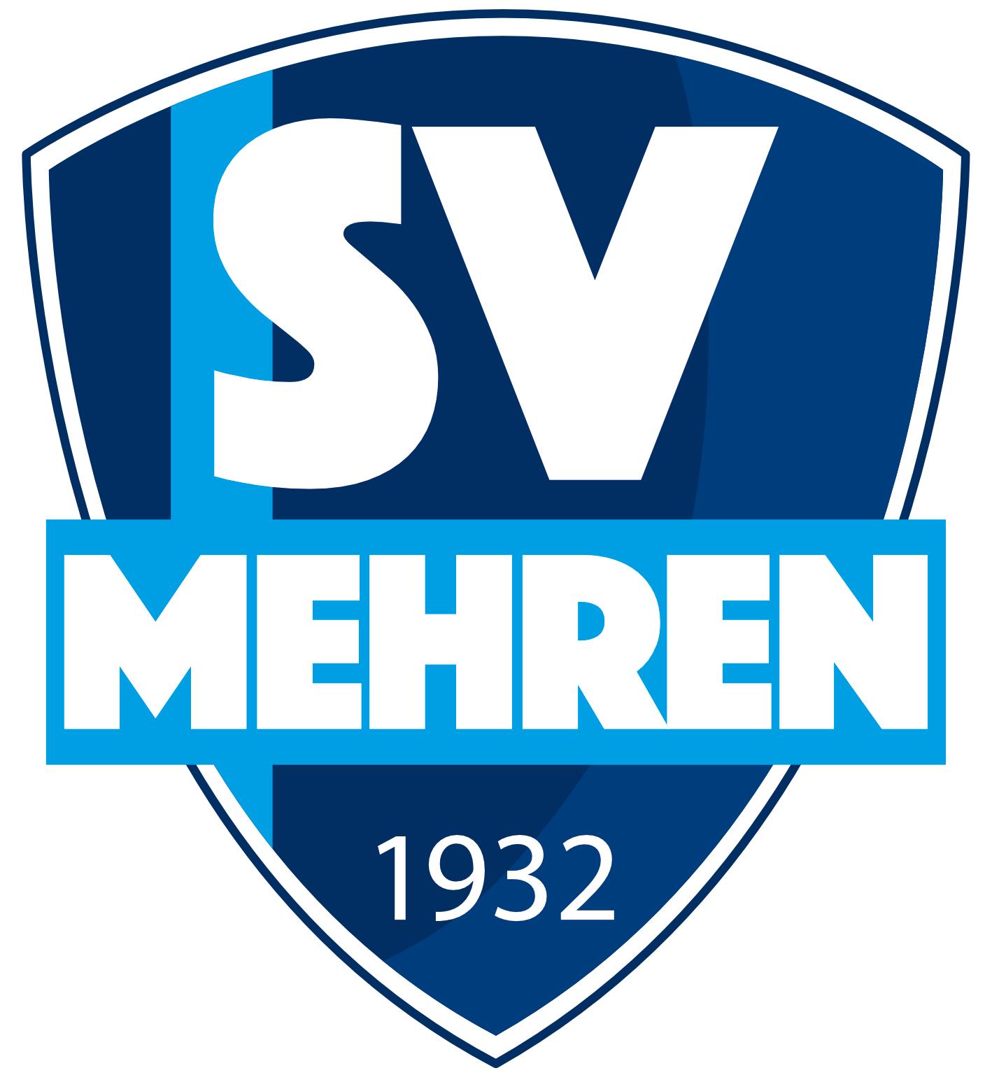 SV Mehren